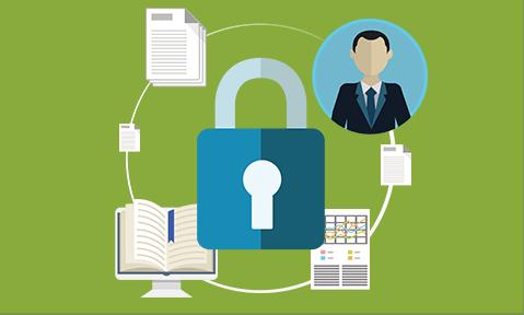 Защита от утечек информации, DLP-системы