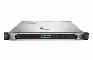 HPE ProLiant DL360 Gen10 P01880-B21
