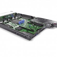 HPE ProLiant DL360 Gen10 875839-425