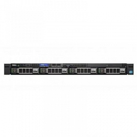 Dell PowerEdge R430 210-ADLO-095