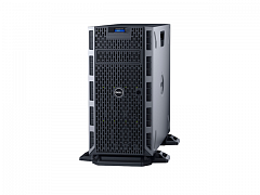 DELL PowerEdge T330 210-AFFQ-002
