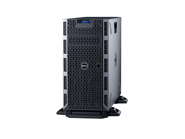 Фото DELL PowerEdge T330 210-AFFQ-002