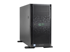 HPE Proliant ML350 Gen9 K8K00A
