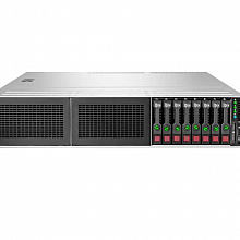 HPE Proliant DL380 Gen9 792468-S01