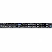 Dell PowerEdge R630 210-ACXS-189