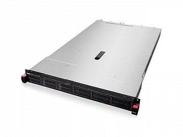 Фото Lenovo ThinkServer RD550 70CX000JEA