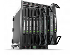 HPE Integrity Superdome X AT147A