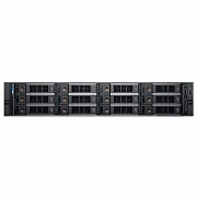 Dell PowerEdge R740XD R7XD-3660
