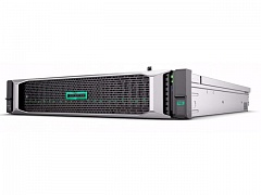 HPE ProLiant DL380 Gen10 P02466-B21