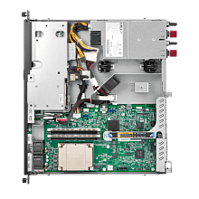 Сервер HPE Proliant DL20 Gen9 871428-B21