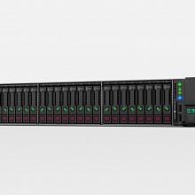 HPE ProLiant DL380 Gen10 P06423-B21
