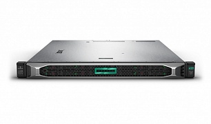 HPE ProLiant DL325 Gen10 P04648-B21