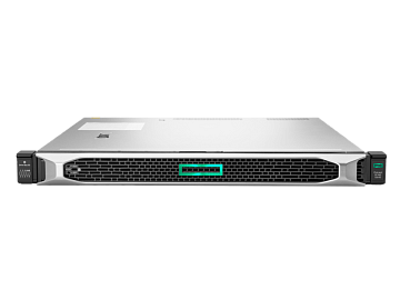 Фото HPE ProLiant DL160 Gen10 P19559-B21