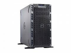 DELL PowerEdge T420 210-38988