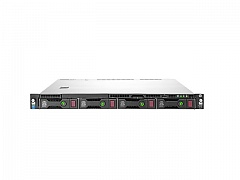 HPE ProLiant DL120 Gen9 833870-B21