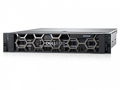 Dell PowerEdge R740XD R7XD-3769