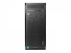 HPE ProLiant ML110 Gen10 878450-421
