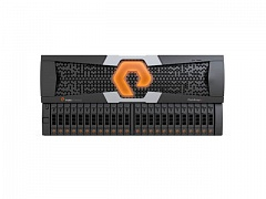 СХД PURESTORAGE FLASHARRAY //M50