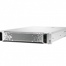 HPE ProLiant DL560 Gen9 741065-B21