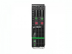 HP Proliant BL420c Gen8 668358-B21