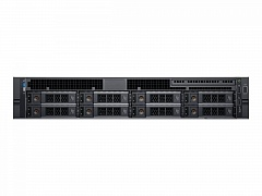 Сервер Dell PowerEdge R540-2486