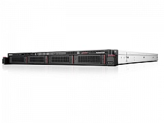 Lenovo ThinkServer RD350 70QK000SEA