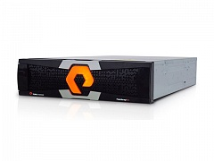СХД PureStorage FlashArray //M