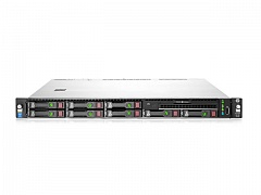 HPE ProLiant DL160 Gen9 754521-B21