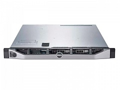 DELL PowerEdge R420 210-ACCW-007