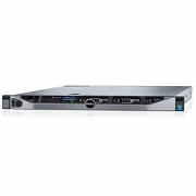Dell PowerEdge R630 210-ACXS-366