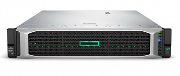 Сервер HPE Proliant DL560 Gen10 P02873-B21