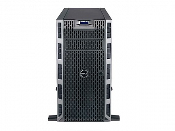 Фото DELL PowerEdge T320 210-40278/006