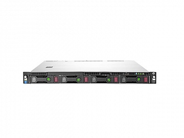 HPE ProLiant DL120 Gen9 777427-B21