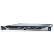 Dell PowerEdge R630 210-ACXS-266
