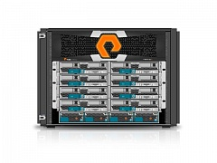 СХД PureStorage FlashStack