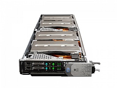 HPE ProLiant XL730f Gen9