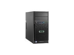 HPE ProLiant ML30 Gen9 872659-B21