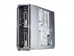 PowerEdge M620 210-39503/027