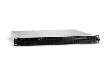 Фото Lenovo ThinkServer RS160 70TG0029EA