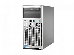 HPE Proliant ML310e v2 Gen8 724978-S01