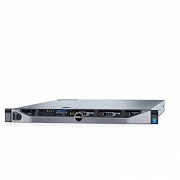 Dell PowerEdge R630 210-ADQH-106