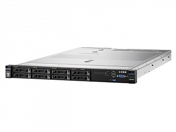 HPE ProLiant DL160 Gen9 830585-425