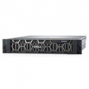 Dell PowerEdge R740XD R7XD-3820