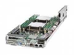Сервер HPE ProLiant XL190r Gen10 867056-B21