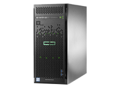 HPE ProLiant Easy Connect ML110 Managed Hybrid Server Сервер HPE ProLiant Easy Connect ML110 премиум