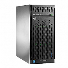 HPE Proliant ML110 Gen9 840673-425