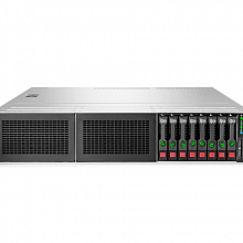 HPE Proliant DL180 Gen9 778454-B21