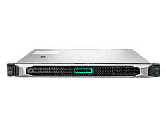 HPE ProLiant DL160 Gen10 878968-B21