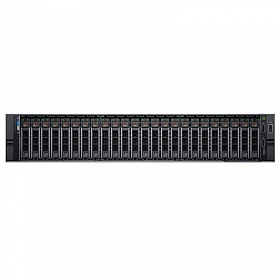 Dell PowerEdge R740XD R7XD-3745