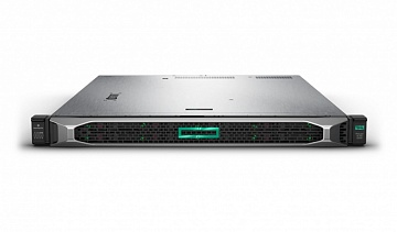 Фото HPE ProLiant DL325 Gen10 P04649-B21
